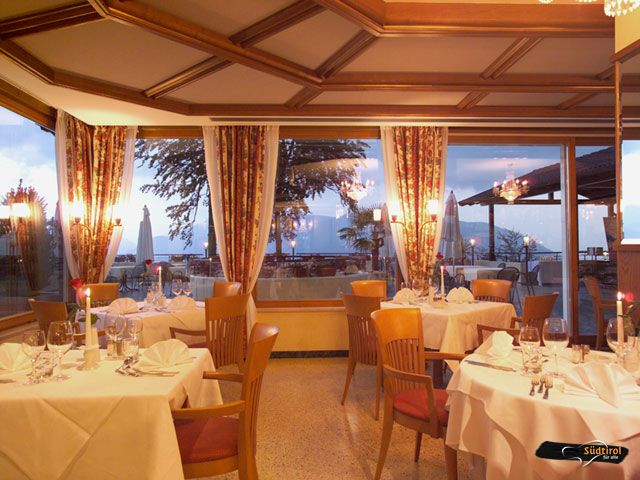 Hotel Spa Miramonti Valle Imagna