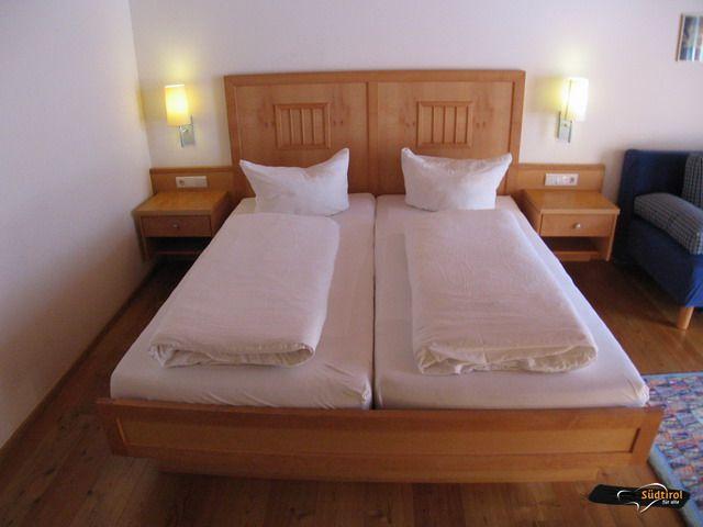 Hotel Edelweiss Bei Samnaun Osterreich