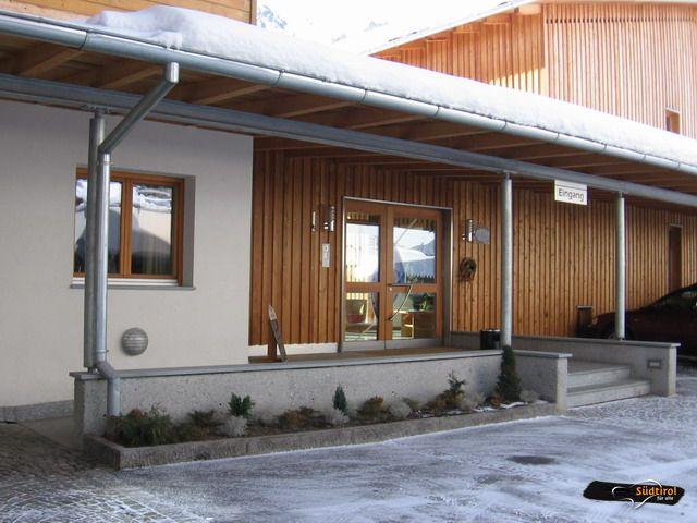 Hotel Edelweiss Bad Worishofen Preise