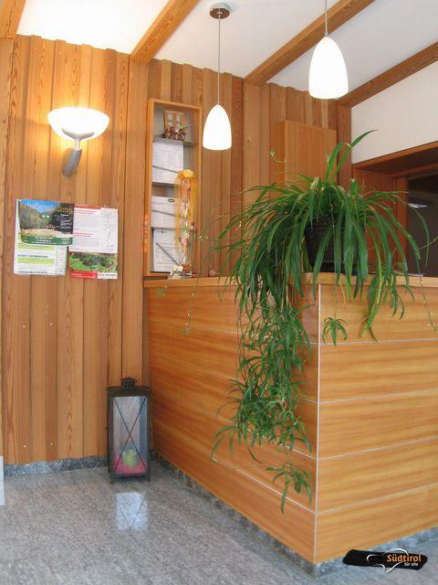 Hotel Edelweiss Bad Worishofen Pauschalangebote