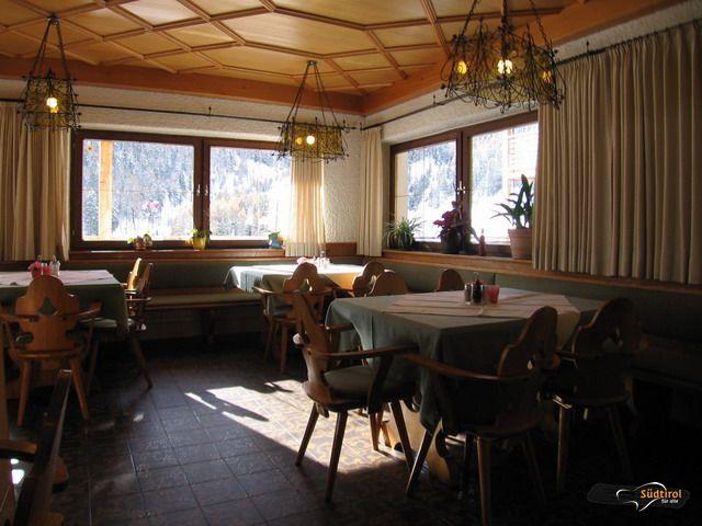 Hotel Edelweib In Bad Worishofen