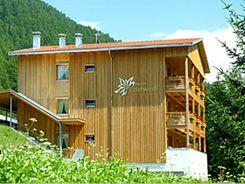 Hotel Edelweiss In Bad Worishofen
