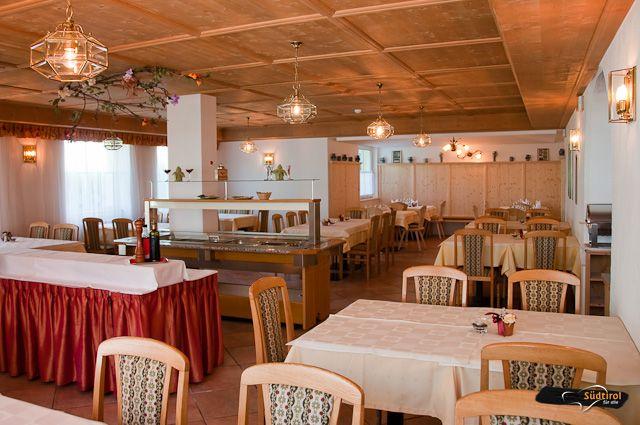Entfernung Hotel Bellavista San Zeno Zum See