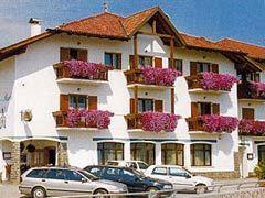 Kaltern Am See Hotel Mit Kind