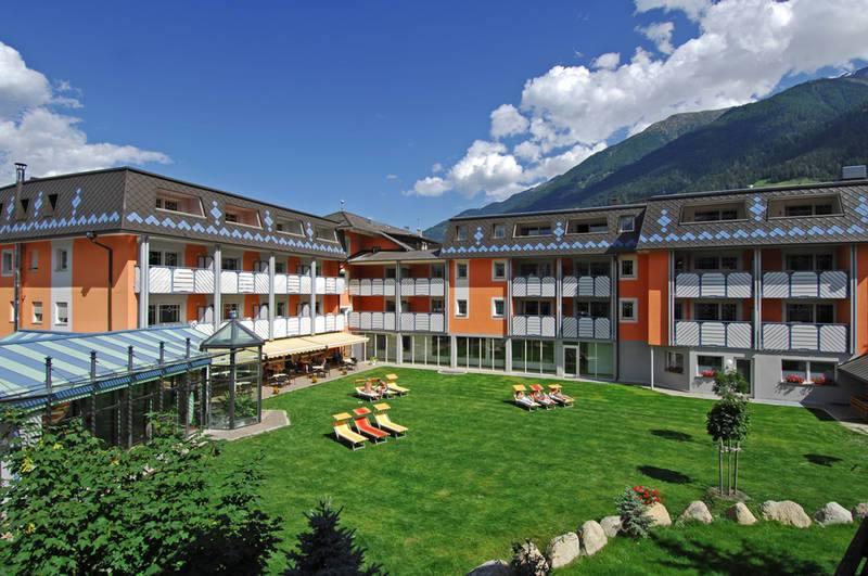 Sterne Hotels Bad Tolz
