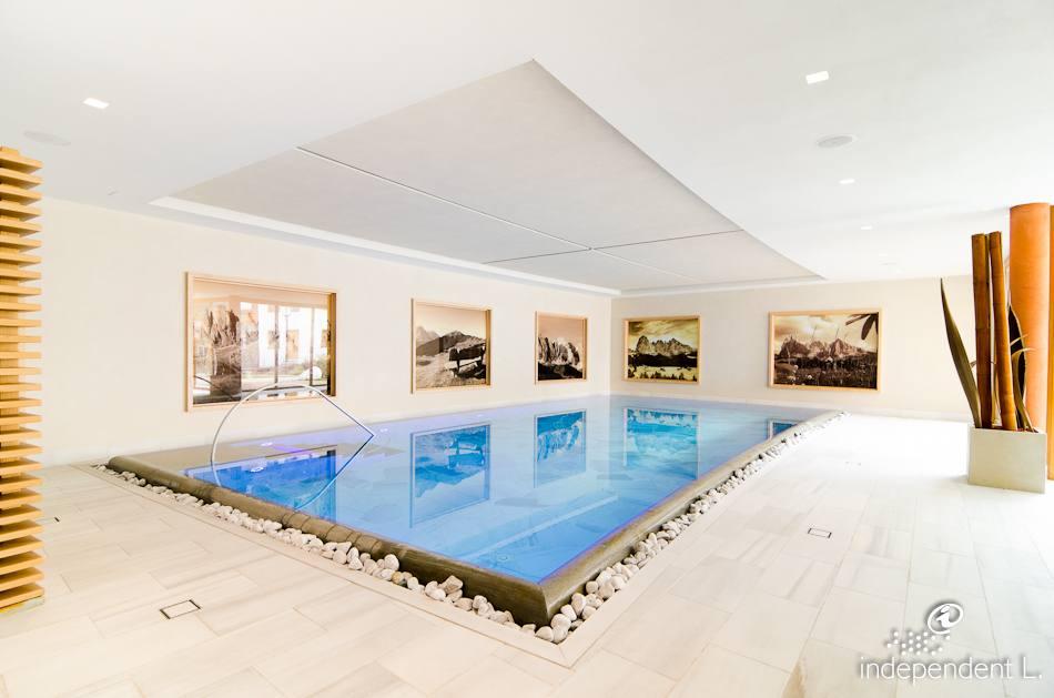 Boutique hotel nives luxury design s dtirol f r alle for Design hotels skiurlaub