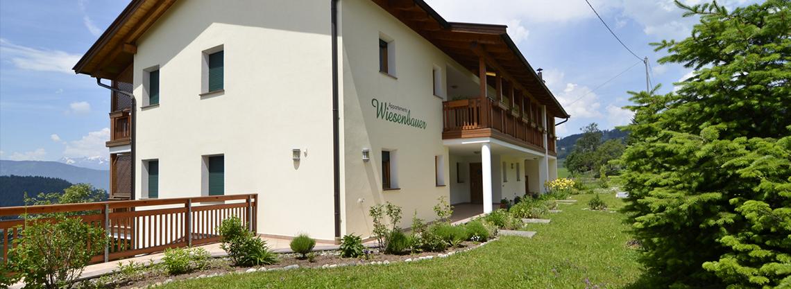 Wiesenbauer