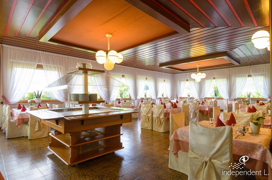Parks Tavern Restaurant Bunbury