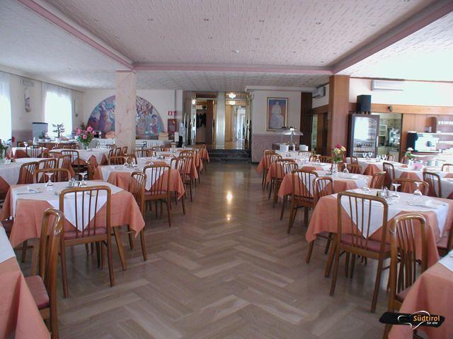 Sterne Hotel Meraner Land